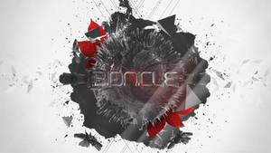 Bionicle by Lacza