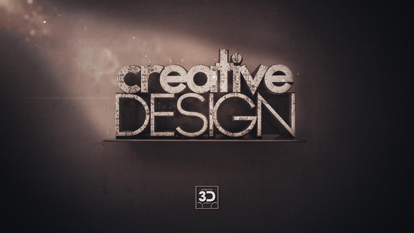 What is creativity in the design of flash drives 67