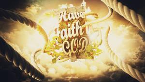 Faith by Lacza