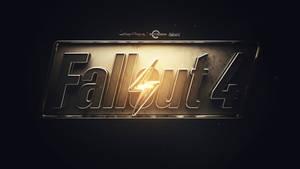 Fallout 4 by Lacza