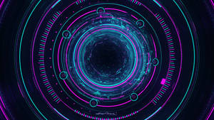 Interstellar by Lacza