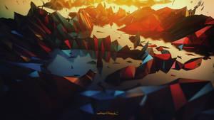 Oceana by Lacza