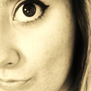 GemmaProuse's Profile Picture