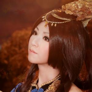 PipiChu0226's Profile Picture