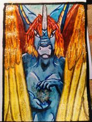 ATC 02 phoenix dragon