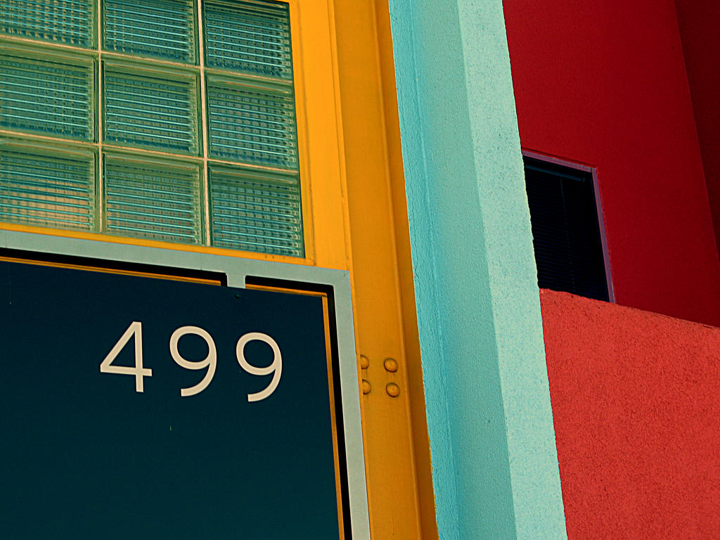 499 by jonniedee