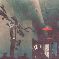 Chava Cafe by jonniedee