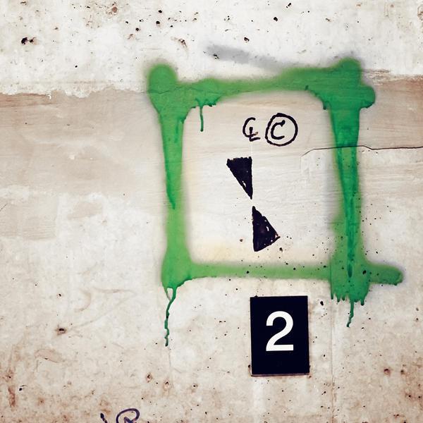 Spray Box 2 by jonniedee