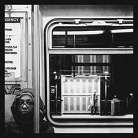 A Window To My World by jonniedee