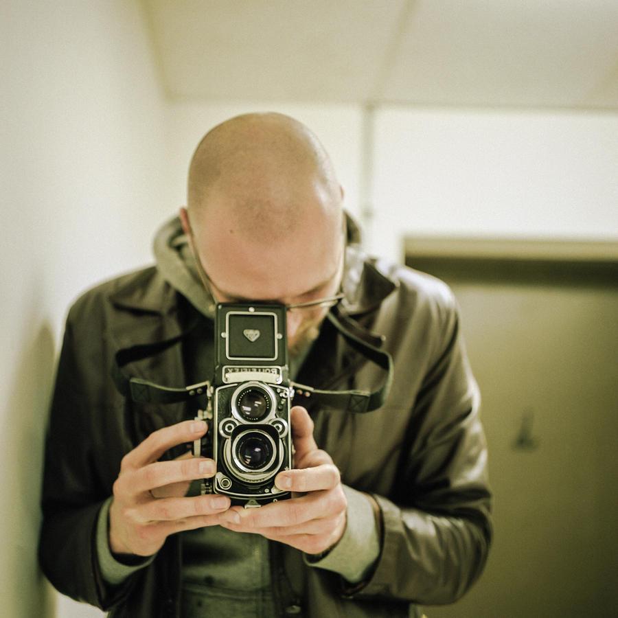 jonniedee's Profile Picture