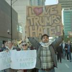 Love Trumps Hate