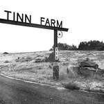 Quinn Tinn Farm