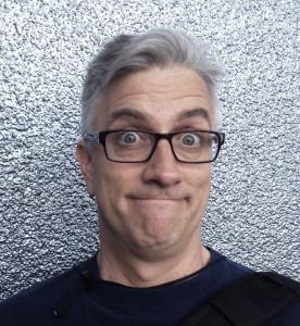 BerniePetterson's Profile Picture