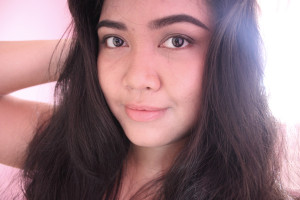 purplebella's Profile Picture