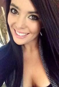 LexiiHaylee's Profile Picture