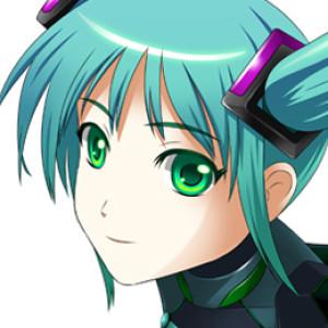 gatakk's Profile Picture