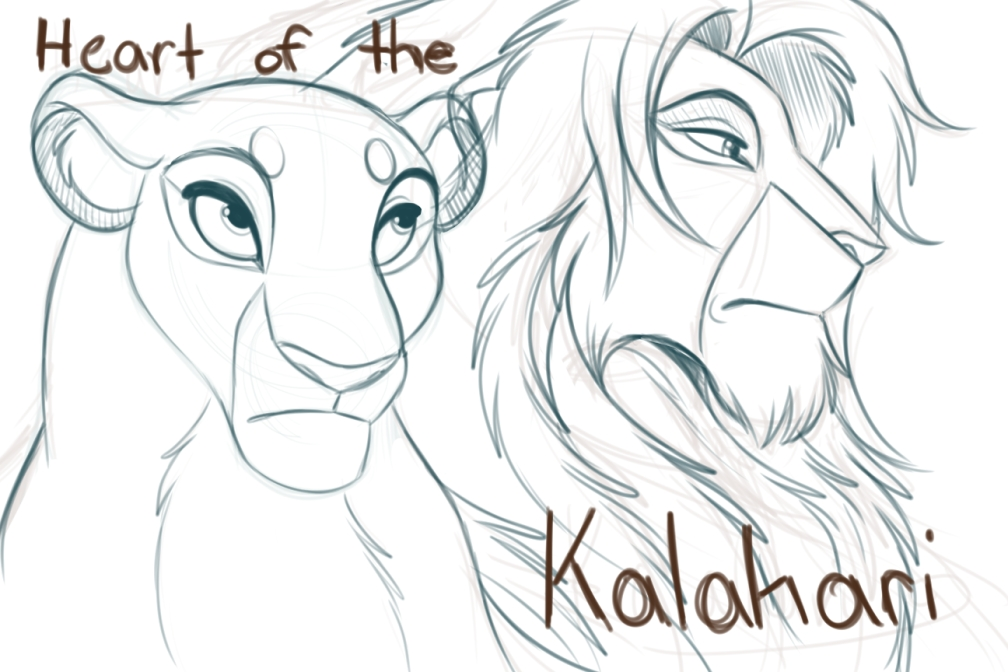 Banner by kohu-scribbles