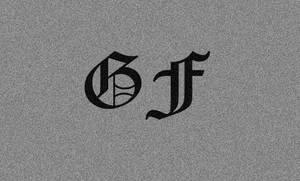 New GF id