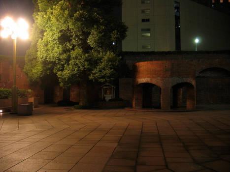 Tokyo by night 4