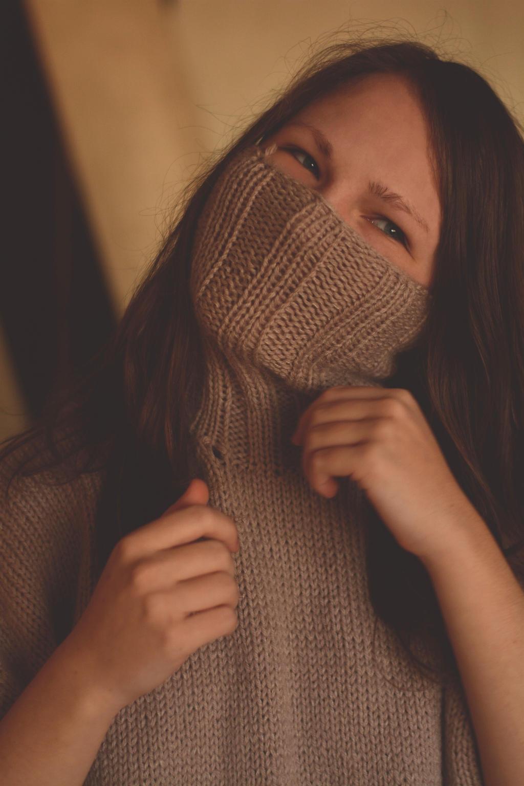 Lenore-Hug's Profile Picture