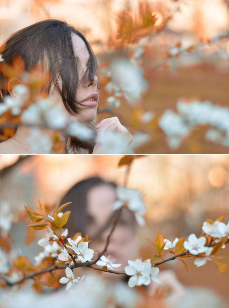 Haru_21 by Lenore-Hug