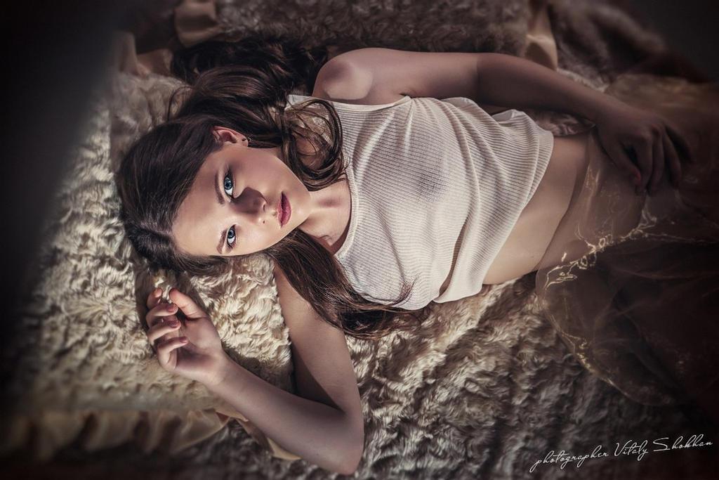 Mykonos by Lenore-Hug