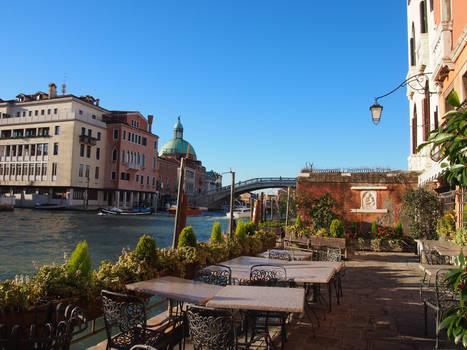 Venice01, November 2012