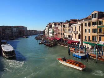 Venice02, November 2012