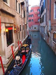 Venice03, November 2012