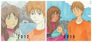 Art Evolution (3)