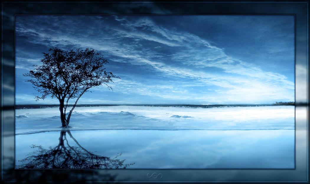 Blue_Skies_and_Pain.jpg