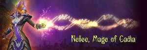 Nellees Sig