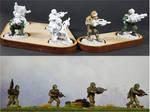 Elysian Drop Troops (WIP) by Texmar21