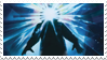 'The Thing' Stamp by BenjaminPenny