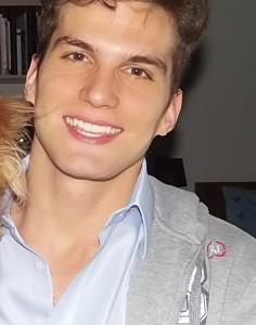 rodobor's Profile Picture
