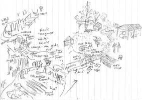 Desoto Caverns by dhorlick