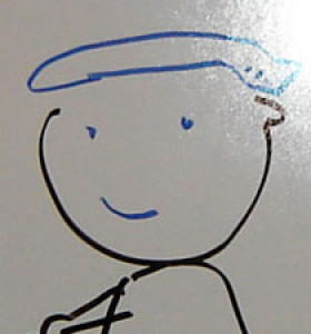 dhorlick's Profile Picture