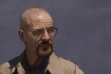 Walter (WIP)
