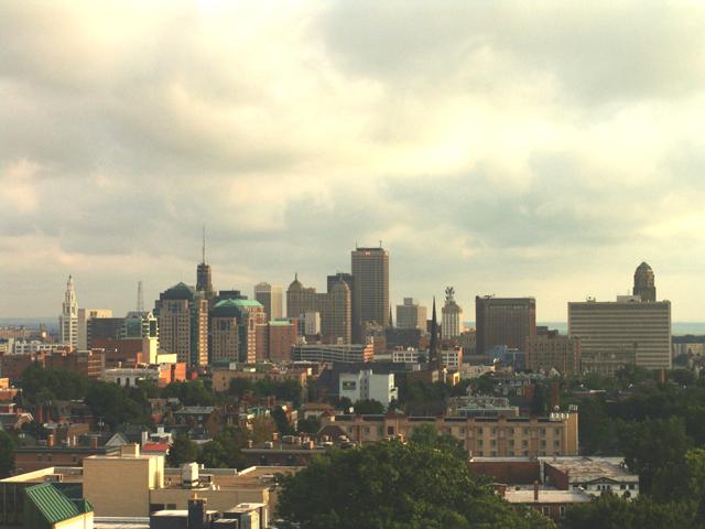 Buffalo Vs Cleveland Vs Pittsburgh Best Better Rates Bigger