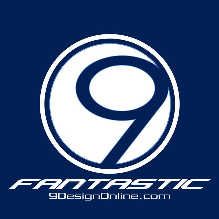 fantastik-logo