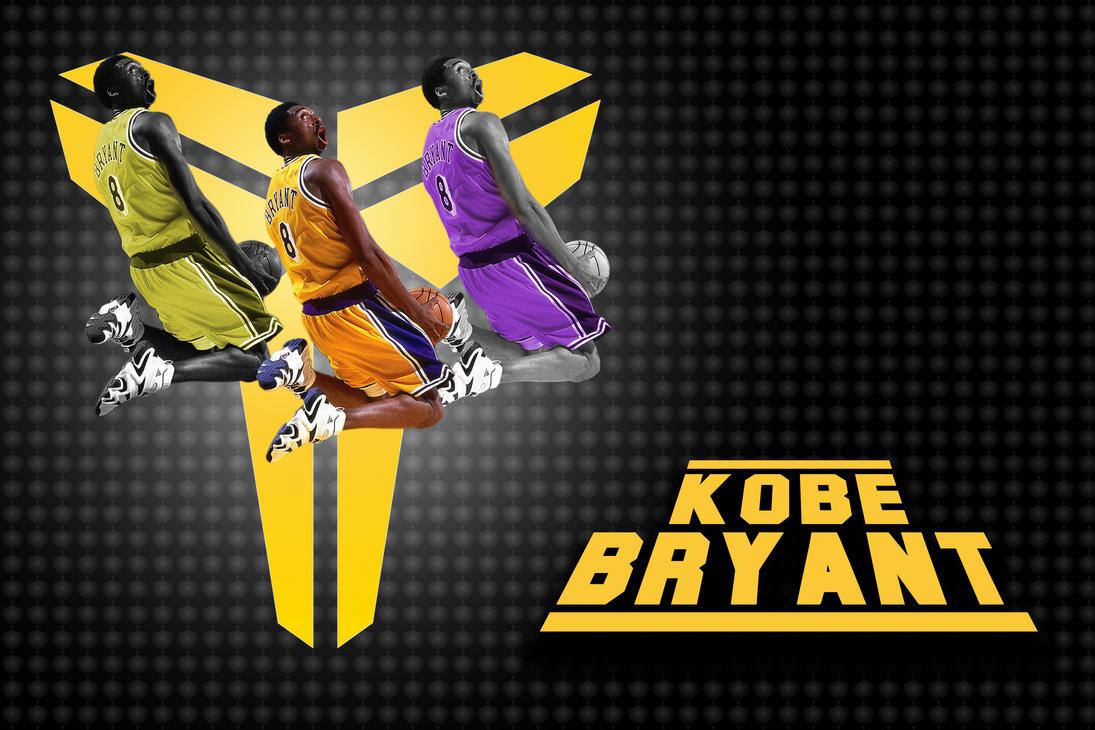 Kobe Bryant Shoe New