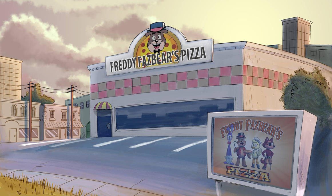 Freddys fasberries pizza location xiaobook net