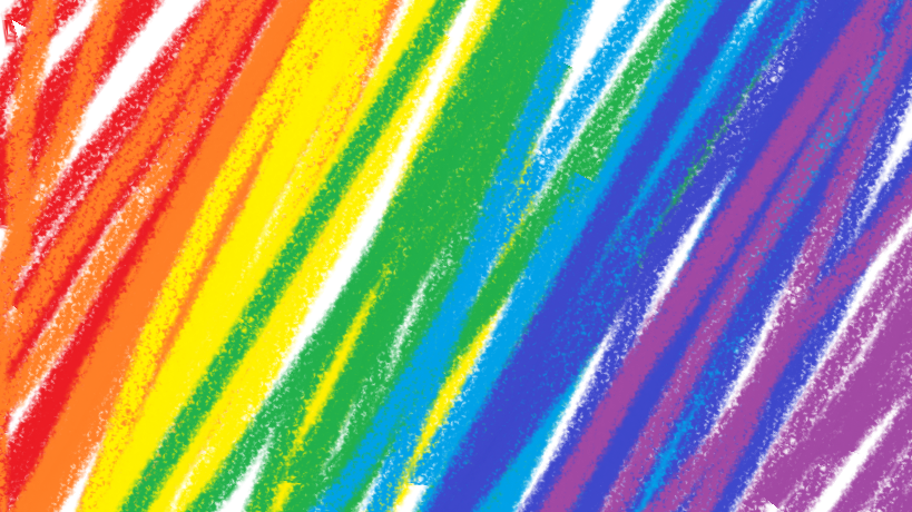 rainbow color wallpaper kids - photo #47