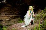 Zelda: Fayore