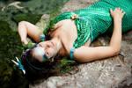 Original   Mermaid