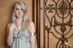 MetroCon 2012 - Game of Thrones | Daenerys