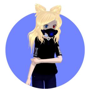 ShiningstarOFFICIAL's Profile Picture