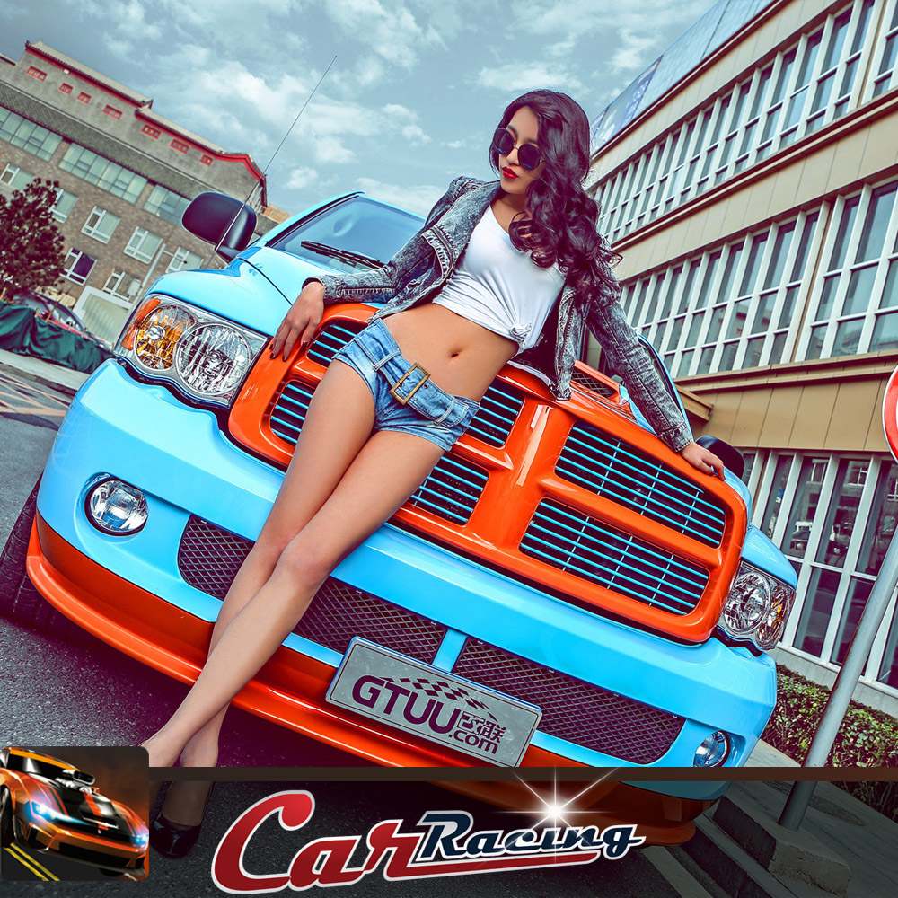 Download Free Car Racing Games by KPoojaPatel on DeviantArt