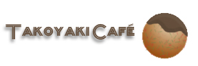 Takoyaki Cafe by neonikkichan