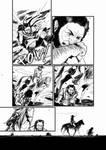 Gunsmoke and Dragonfire page 19